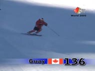 07_Guay_FREESKIING_GS