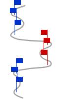 gate_transition