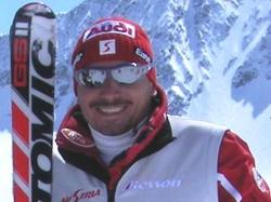 Greg Gurshman