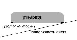 novaya_texnika2