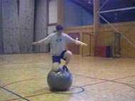 016_bear_balanceball