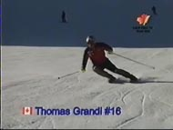 06_Grandi_FREE_SKIING_SLALOM